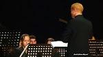 Concert inauguratiu de l'Espai 36 - 6