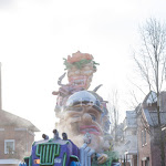 carnavals_optocht_rijen_2015_058.jpg