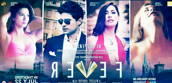 Fever mp4 movie download in hindi