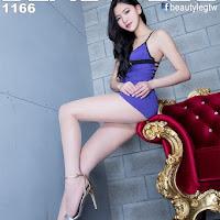 [Beautyleg]2015-07-29 No.1166 Lynn 0000.jpg