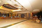 Фото 8 Diamond Of Bodrum Hotel