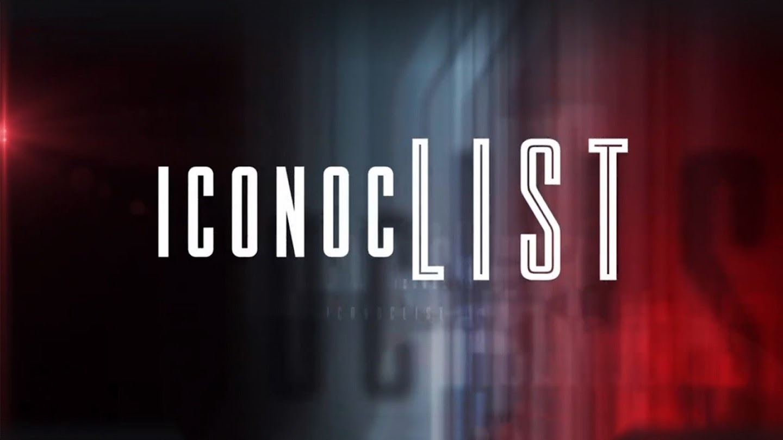 IconocLIST