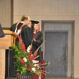 UACCH Graduation 2012 - DSC_0205.JPG