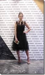 Zita Fabiani Grand Opening_Alessia Reato