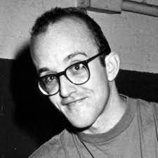 Keith Allen Haring  Net Worth, Income, Salary, Earnings, Biography, How much money make?