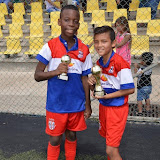 RCA Mini Baby Champions 27 June 2015 LIFIDA - Image_79.JPG