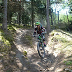 Women`s Camp Latsch jagdhof.bike (113).JPG