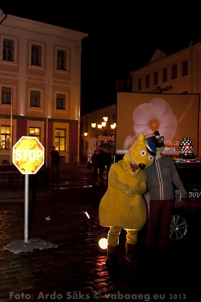 20.10.12 Tartu Sügispäevad 2012 - Autokaraoke - AS2012101821_079V.jpg