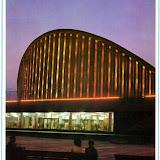 Херсон 1978г