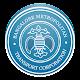 BMTC Trip planner (app)