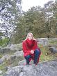 Olga Lebekova Dating Coach And Author 14