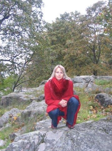 Olga Lebekova Dating Coach And Author 14, Olga Lebekova