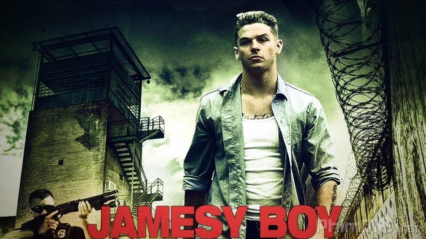 Phim Không Bao Giờ Trở Lại - Jamesy Boy
