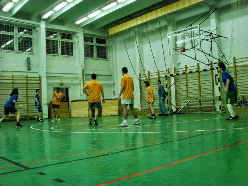 Non Stop Foci 2007 - image014.jpg