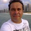 Jose Valmir Mota de Sousa