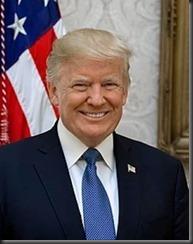 trump.d-2018