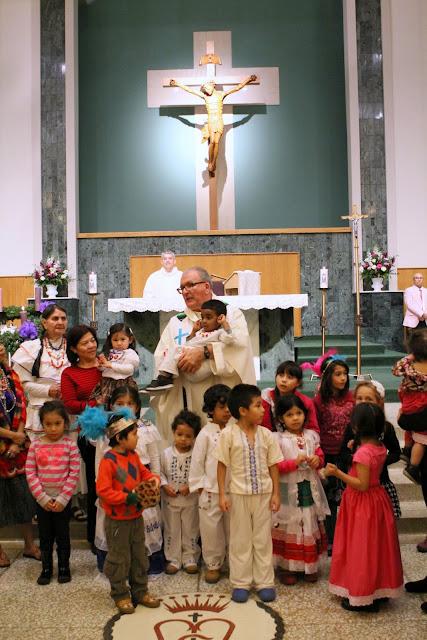 Virgen of Guadalupe 2014 - IMG_4563.JPG