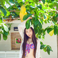 [XiuRen] 2014.05.26 No.138 刘奕宁Lynn [54P] 0013.jpg