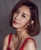 Bonnie Wong Man-wai / Huang Wenhui China Actor