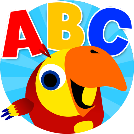 ABC\'s: Alphabet Learning Game file APK Free for PC, smart TV Download