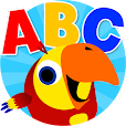 ABC\'s: Alphabet Learning Game