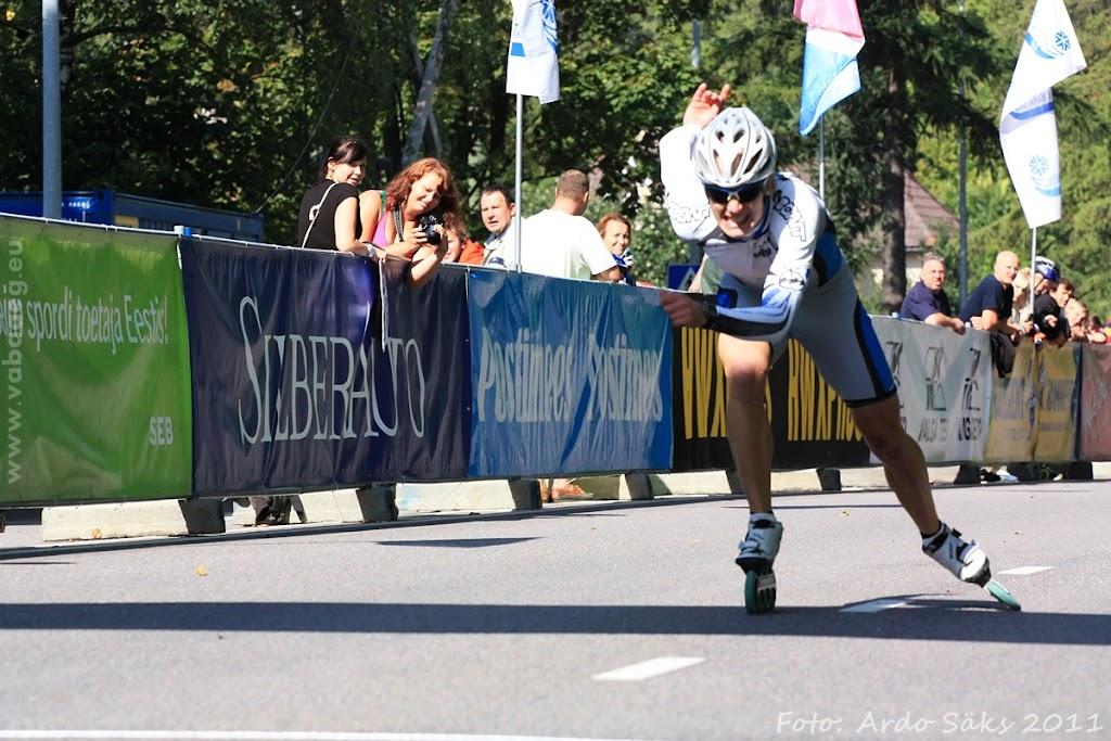 13.08.11 SEB 5. Tartu Rulluisumaraton - sprint - AS13AUG11RUM016S.jpg