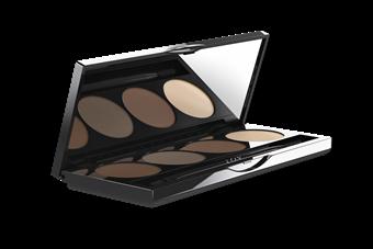 LOV-browtitude-eyebrow-contouring-palette-310-p3-os-300dpi_1467297221