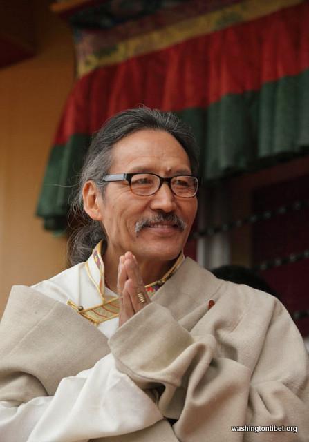 Tenshug for Sakya Dachen Rinpoche in Seattle, WA - 01-cc%2B0012%2BC96.jpg