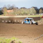 autocross-alphen-433.jpg