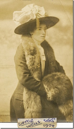lottie-wells-c1904-named