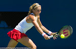 Petra Martic - 2015 Bank of the West Classic -DSC_3946.jpg