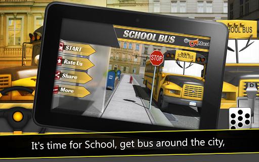 玩免費模擬APP|下載最好的公交车司机 app不用錢|硬是要APP
