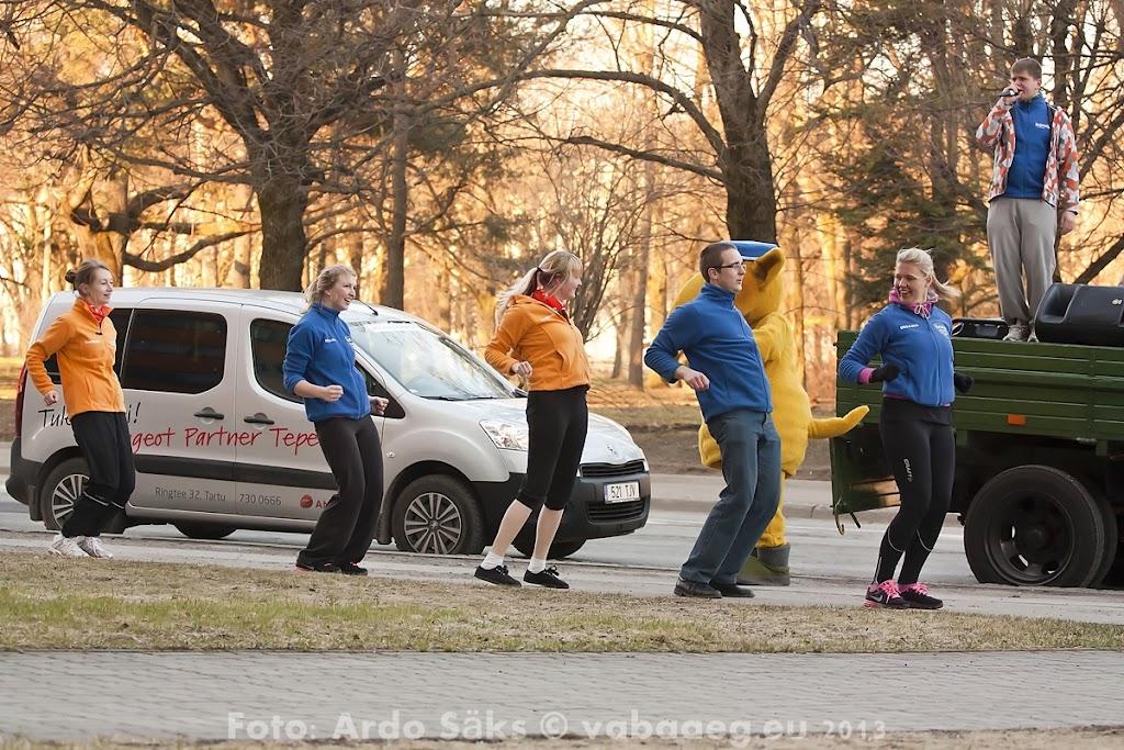 2013.04.29 Tartu Kevadpäevad 2013 - AVATUUT - AS20130429KP_S053.jpg
