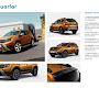 2018-Dacia-Duster-özellikleri-4.jpg