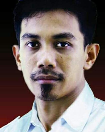 Direktur CIP : Gowa Tidak Butuh Pimpinan DPRD Yang Masih Belajar