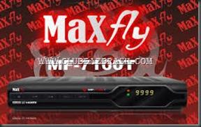 MAXFLY MF 7100T