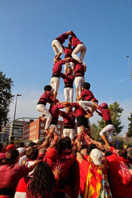 Actuació V a Barcelona - IMG_3849.JPG