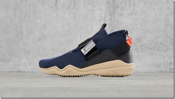 NikeLab ACG.07.KMTR_10