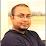 Partha Pratim Basak's profile photo