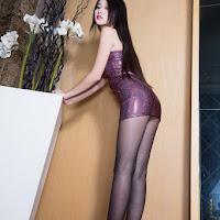 [Beautyleg]2015-04-01 No.1115 Aries 0043.jpg