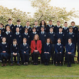 1996_class photo_Rahner_2nd_year.jpg