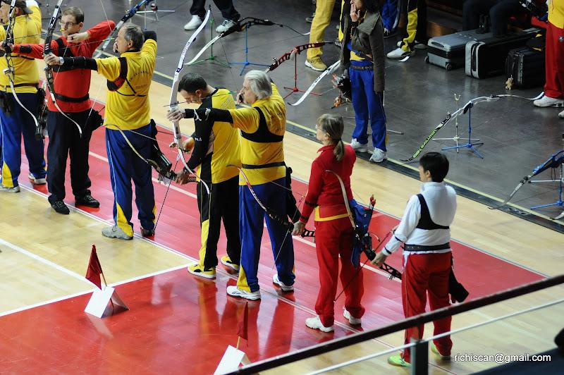Campionato regionale Marche Indoor - domenica mattina - DSC_3633.JPG