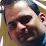 Ramesh kumar's profile photo