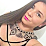 Daniela Chica Garcia's profile photo