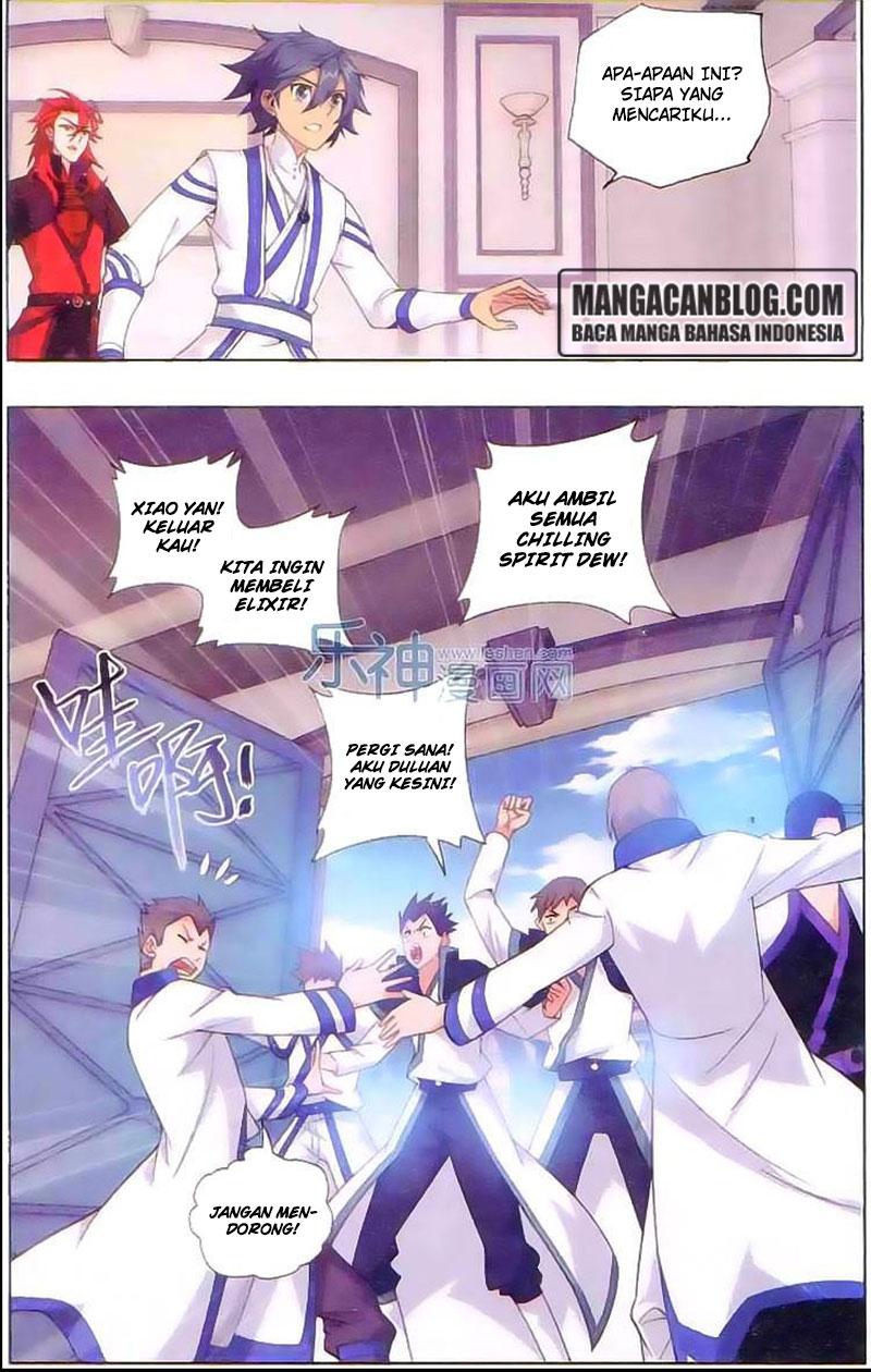 Dilarang COPAS - situs resmi www.mangacanblog.com - Komik battle through heaven 129 - chapter 129 130 Indonesia battle through heaven 129 - chapter 129 Terbaru 10|Baca Manga Komik Indonesia|Mangacan
