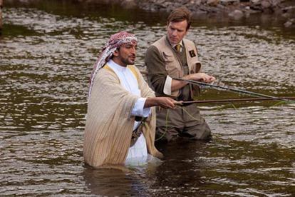 la-pesca-del-salmc3b3n-en-yemen-01