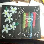MC0333E Beautiful Bouquets