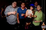 12-15-08-2012 OHM -1074.jpg