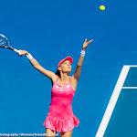 Agnieszka Radwanska - 2016 Australian Open -DSC_8627-2.jpg
