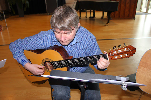 Guitarkursus 28/11 2014 - IMG_7422.JPG